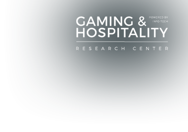 Gaming & Hospitality Research Center logo