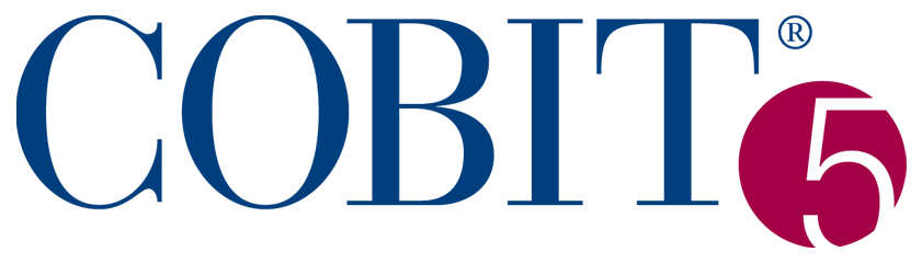 cobit logo