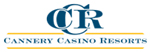 Cannery Casino Resorts