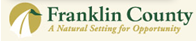 Franklin County logo