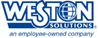 Weston Solutions logo