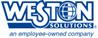 Weston Solutions logo